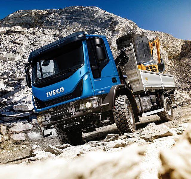 Eurocargo 4x4 truck 20759323699 o